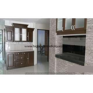 Quezon City MINDANAO AVENUE 4 Bedrooms House and Lot For Sale QC Brand New Townhouse RFO Ready For Occupancy