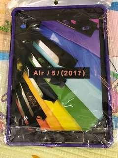 Casing for Ipad air/5/2017/pro 9.7 #OCT10