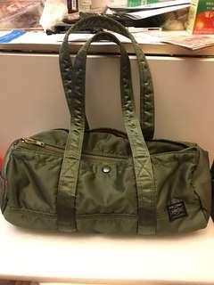 Porter Tokyo Handbag