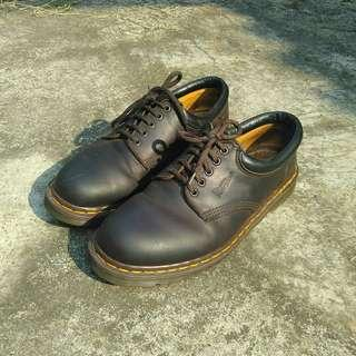 Dr. Martens 8053 MIE