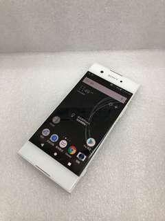 Sony Xperia XA1 G3116 32Gb (White)