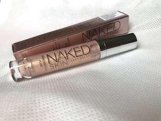 Urban Decay Naked Skin Highlighting Fluid - Sin #SINGLES1111