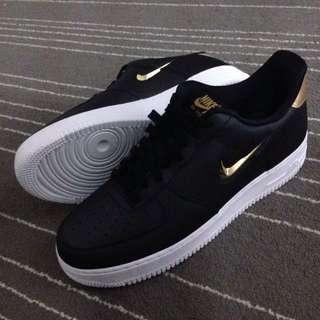 Nike Airforce 1 Low Jewel #SINGLES1111