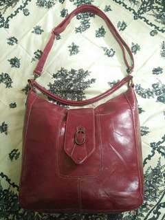 preloved bag #SINGLES1111