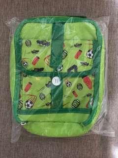 Nestle Milo Thermal Bag
