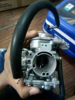 Carburetor 135LC V5