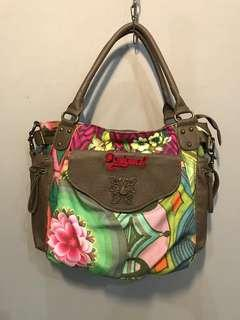 Desigual Authentic bag
