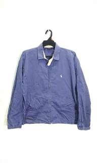 Polo by ralph lauren Harrington Jacket