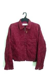 Christian dior sport Jacket