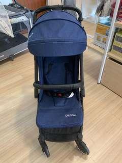 LANO compact stroller ( like babyzen yoyo, aldo, pockit)