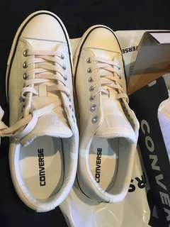 Converse mens shoes