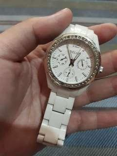 pre loved RELIC womens watch