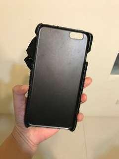 🚚 手機 I6s