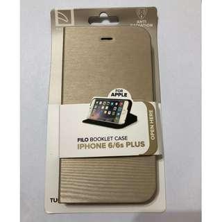 Apple Iphone 6 plus casing