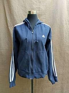 Adidas Unisex Jacket (original)
