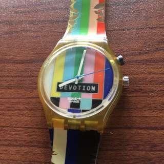 Koleksi Lengkap Jam Tangan Mewah Branded Terlengkap  6aa7a2563d