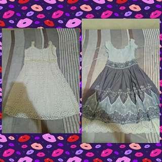 Prelove Dresses for Girls