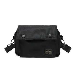 🚚 💥CHEAPEST - Porter Frame Shoulder Small Bag