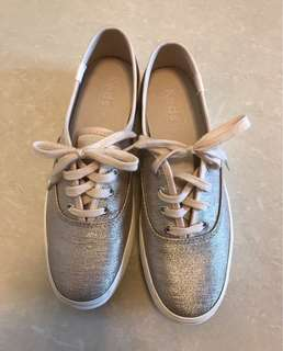 00b532bd2df031 ALMOST NEW KEDS x KATE SPADE SNEAKERS