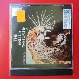 PETER GREEN/CD