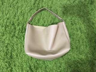 Brands Outlet handbag