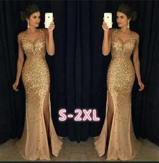 PO Evening Gown SALE!!!!