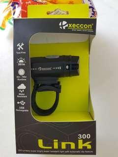 Xeccon link 300