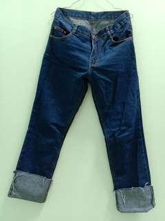 Jeans Outfitm_