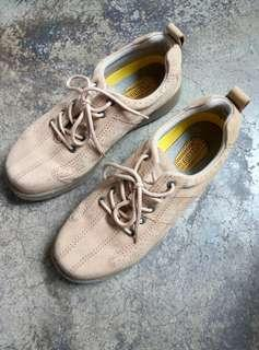 COUBER.G 便服鞋 size 43