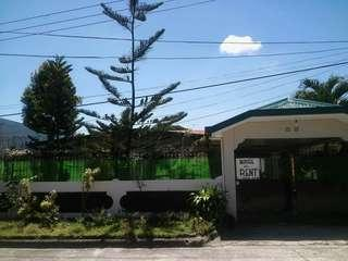 House for rent angeles pampanga