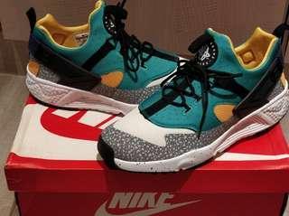 Nike Air Huarache Utility PRM US 10