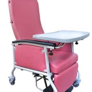 全新優質老人椅(包送貨)