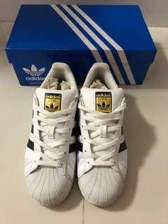🚚 Adidas superstar limited edition unisex sales