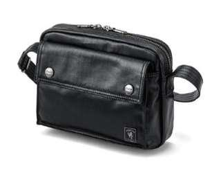 Porter Mori II Shoulder Bag (11639-13501)