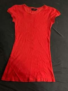 Dorothy Perkins Shirt