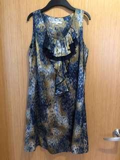 🚚 #FREE# printer dress