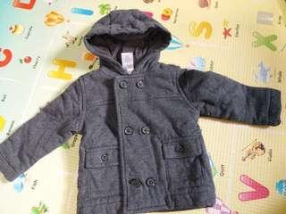 Baby  Jacket 6-12m
