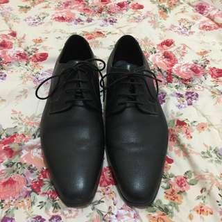 ORIGINAL Sepatu Pedro Formal