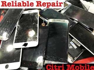 iPhone LCD Repair, iPhone Repair, phone Repair