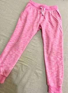 H&M jogging pants for kids