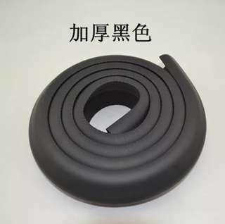 🚚 Bn extra thick safety edge protector L shape