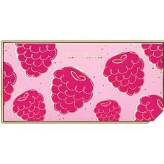 [現貨在台][美國代購] TOO FACED野莓7色眼彩盤Tutti Frutti - Razzle Dazzle Berry Eyeshadow Palette