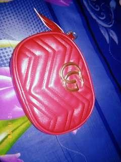 Waist Bag Fanny Pack #TGV3