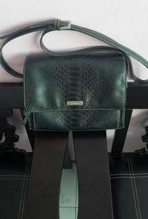 Liz Claiborne Sling bag