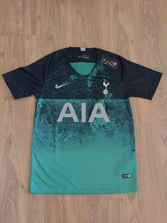 Tottenham Hotspur 2018/19 Men's Third Kit Jersey
