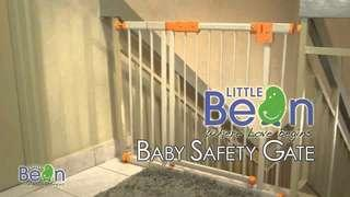 safety gate