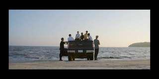 [WTB] LOVEYOURSELF tour merch japan GO