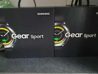 🚚 Samsung Galaxy Gear Sport