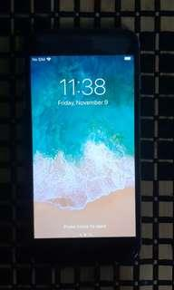 IPHONE 6 PLUS FOR SALE MSG FOR DETAILS