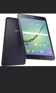 🚚 Samsung Tab S2 8.0 Wifi
